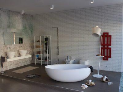 showroom edil mea matera basilicata (10)