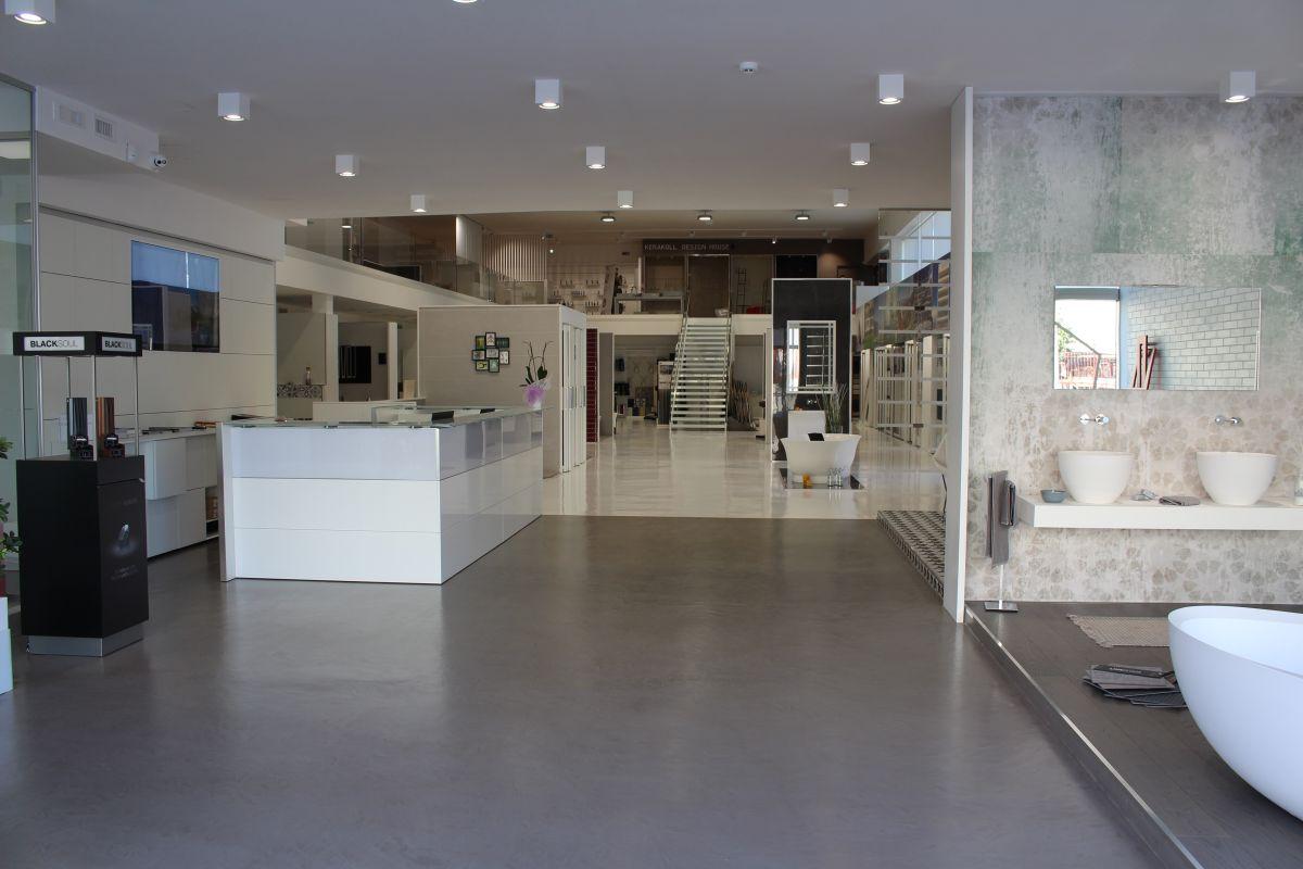 showroom edil mea matera basilicata (11)