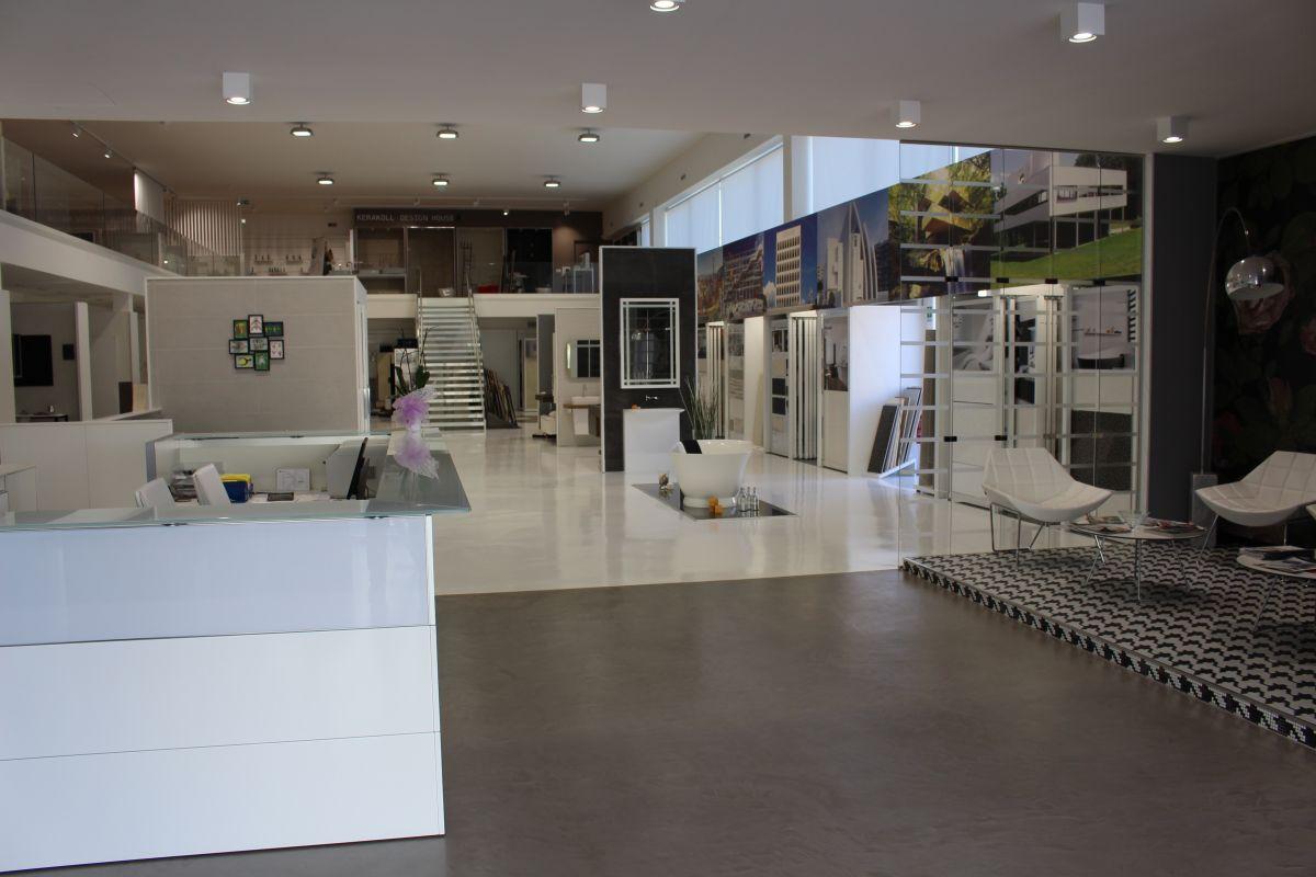 showroom edil mea matera basilicata (12)