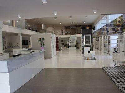 showroom edil mea matera basilicata (13)