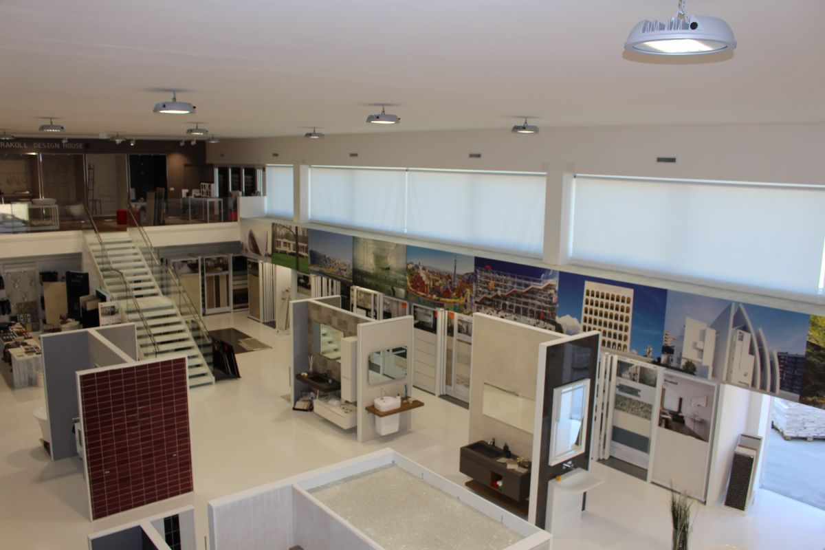 showroom edil mea matera basilicata (14)