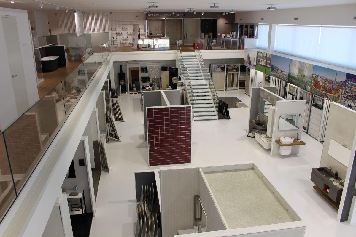 showroom edil mea matera basilicata (16)