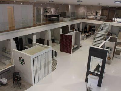 showroom edil mea matera basilicata (2)