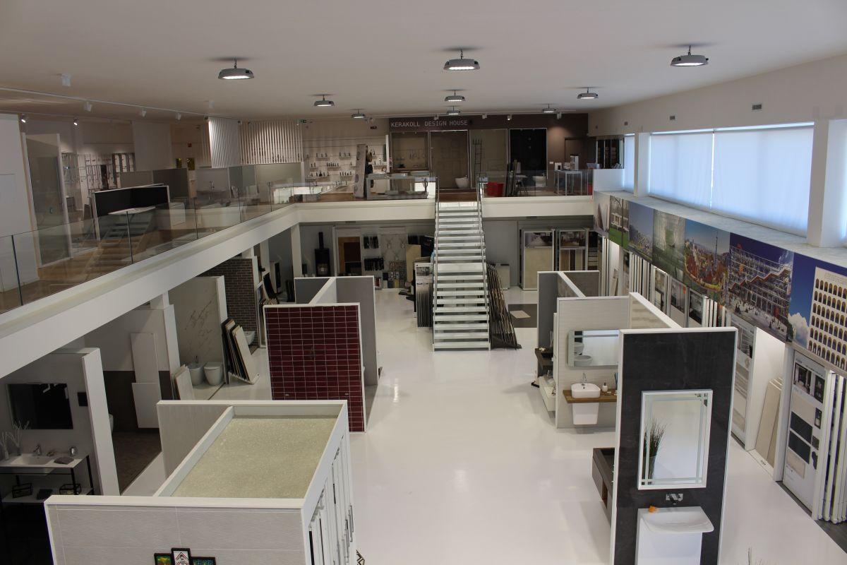 showroom edil mea matera basilicata (3)
