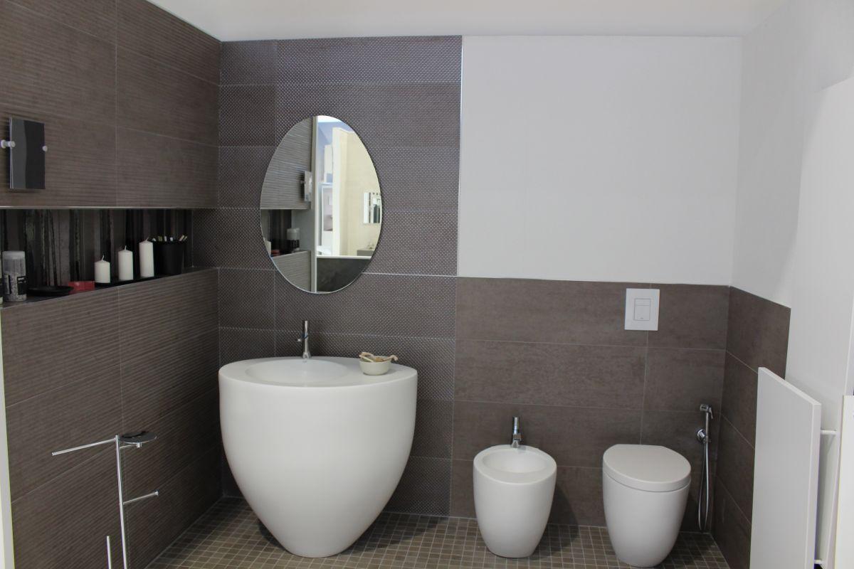 showroom edil mea matera basilicata (4)