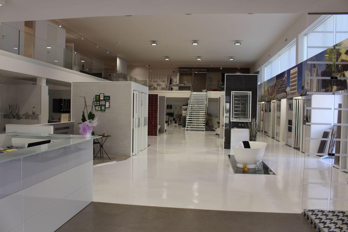 showroom edil mea matera basilicata (5)