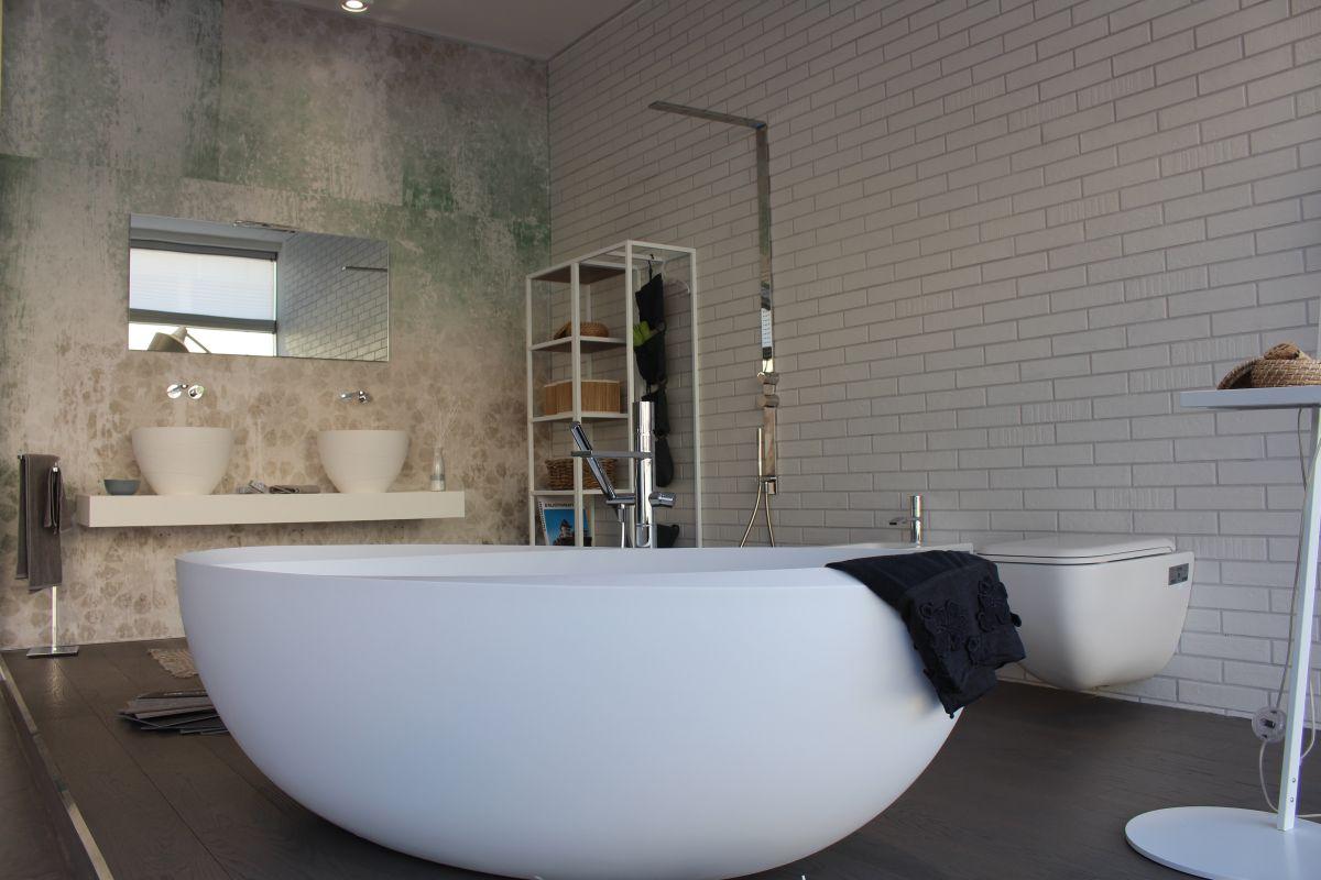 showroom edil mea matera basilicata (7)