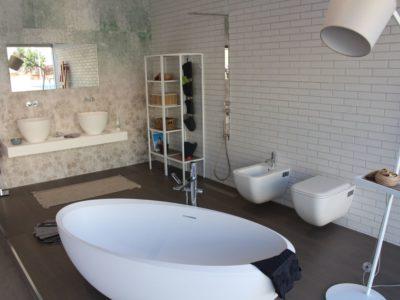 showroom edil mea matera basilicata (8)