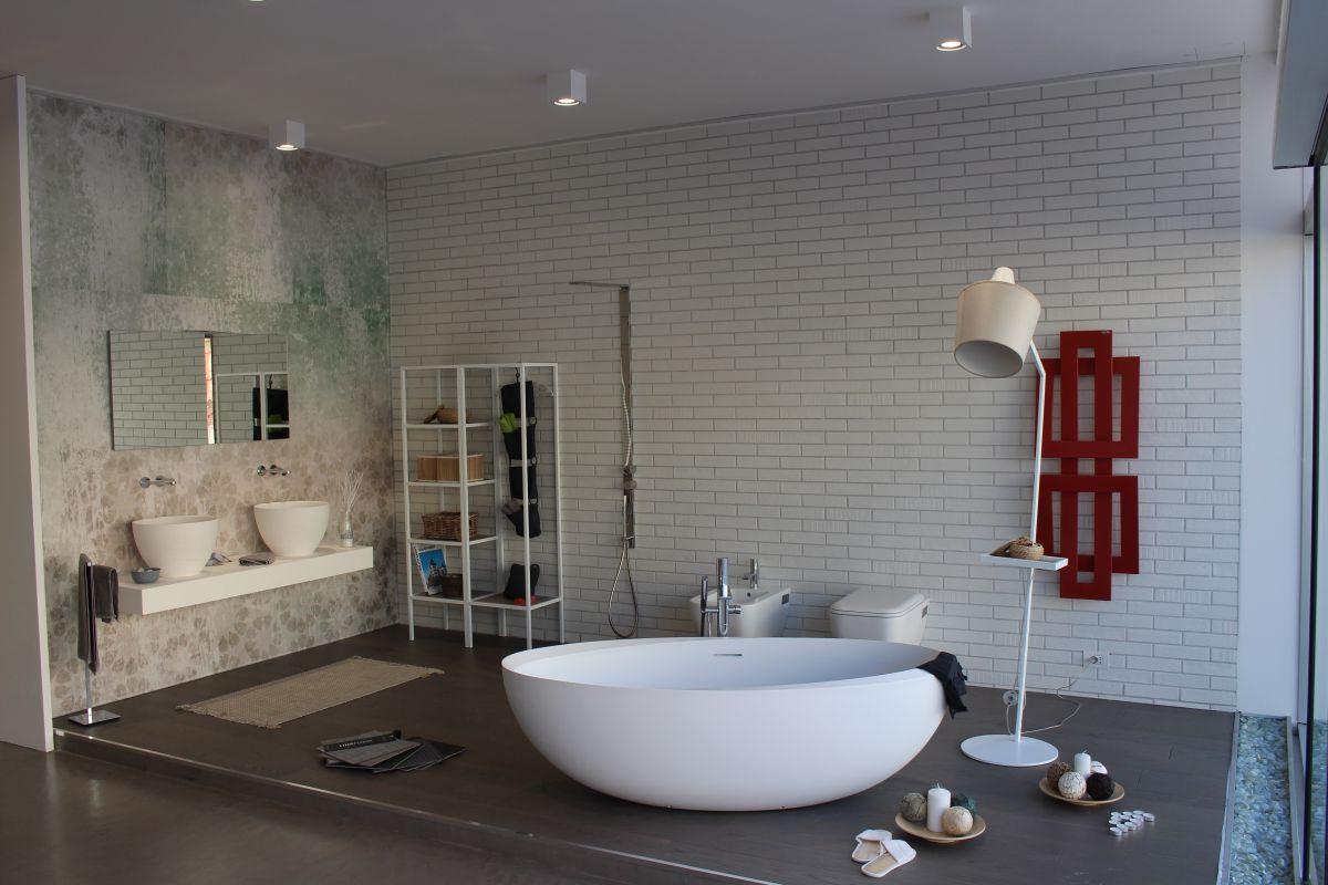 showroom edil mea matera basilicata (9)