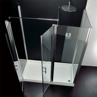 Tenere al caldo in casa rivestimenti doccia esterna - Rivestimenti per doccia ...