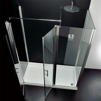 Pavimenti rivestimenti accessori per il bagno prodotti for Accessori per doccia