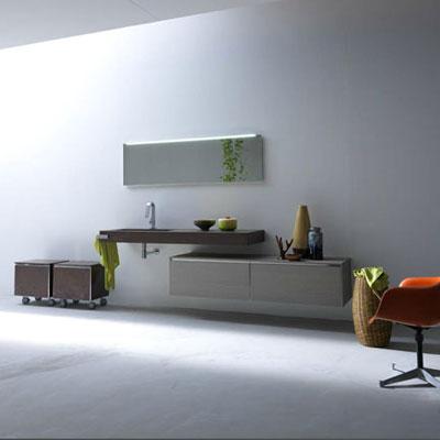 Pavimenti, rivestimenti, accessori per il bagno, prodotti ...