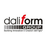 daliform-group