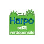 harpo-verde-pensile