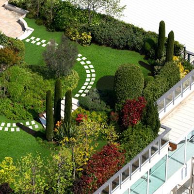 Pavimenti rivestimenti accessori per il bagno prodotti for Accessori per terrazzi e giardini