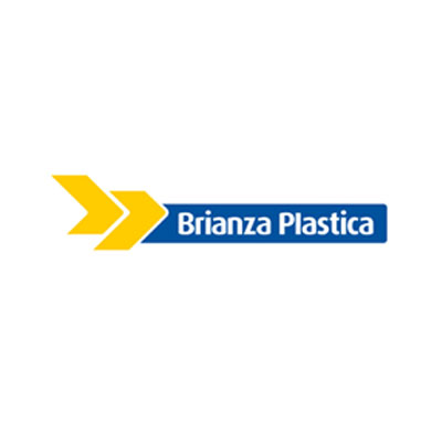 brianza-plastica-edilmea-matera