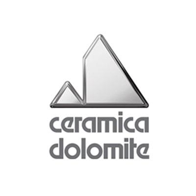 ceramica-dolomite-edilmea