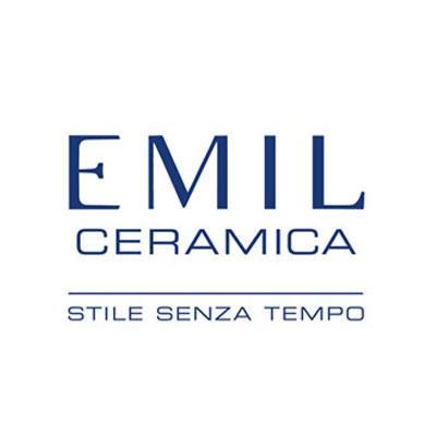 emil-ceramica-edilmea