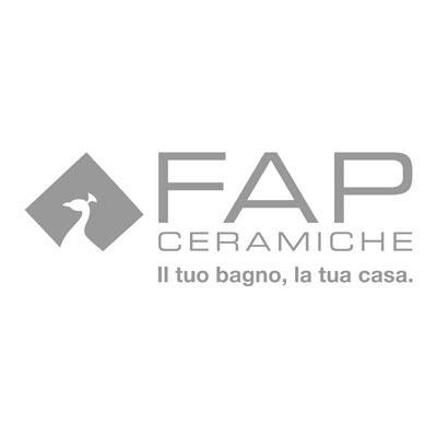 fap-ceramiche-edilmea