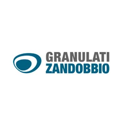 granulati-zandobbio-edilmea-matera