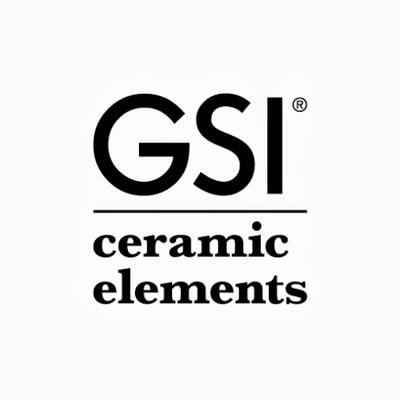 gsi-ceramic-elements-edilmea