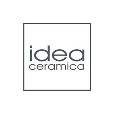 idea-ceramica-edilmea