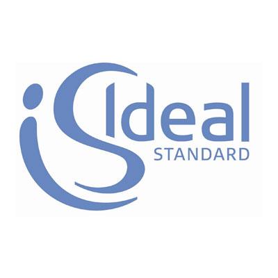 ideal-standard-edilmea