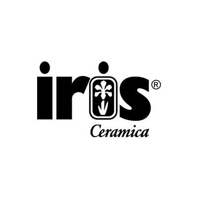 iris-ceramica-edilmea