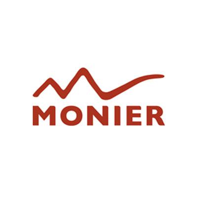 monier-edilmea-matera