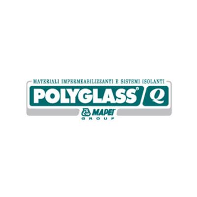 polyglass-edilmea-matera