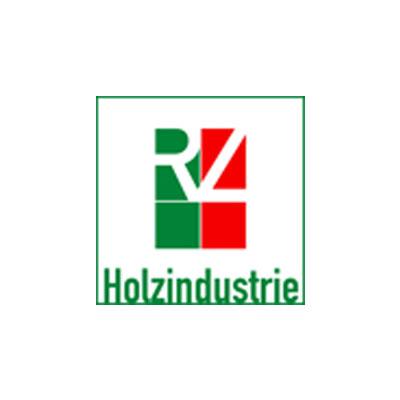rz-holzindustrie-edilmea-matera
