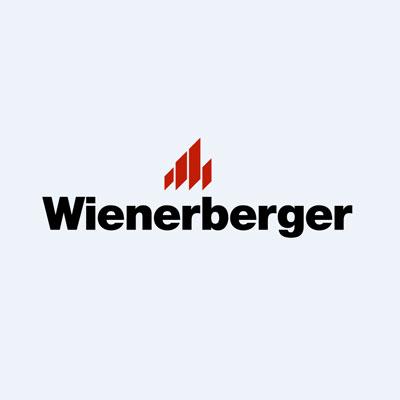 wienerberger-edilmea-matera