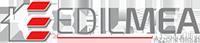 Edil Mea - Pavimenti, rivestimenti, arredo bagno, parquet, edilizia, accessori per il bagno, prodotti per l'arredo giardino, sistemi di climatizzazione,  prodotti professionali e tecnici per il restauro e risanamento strutturale, impermeabilizzazione, giardini pensili,