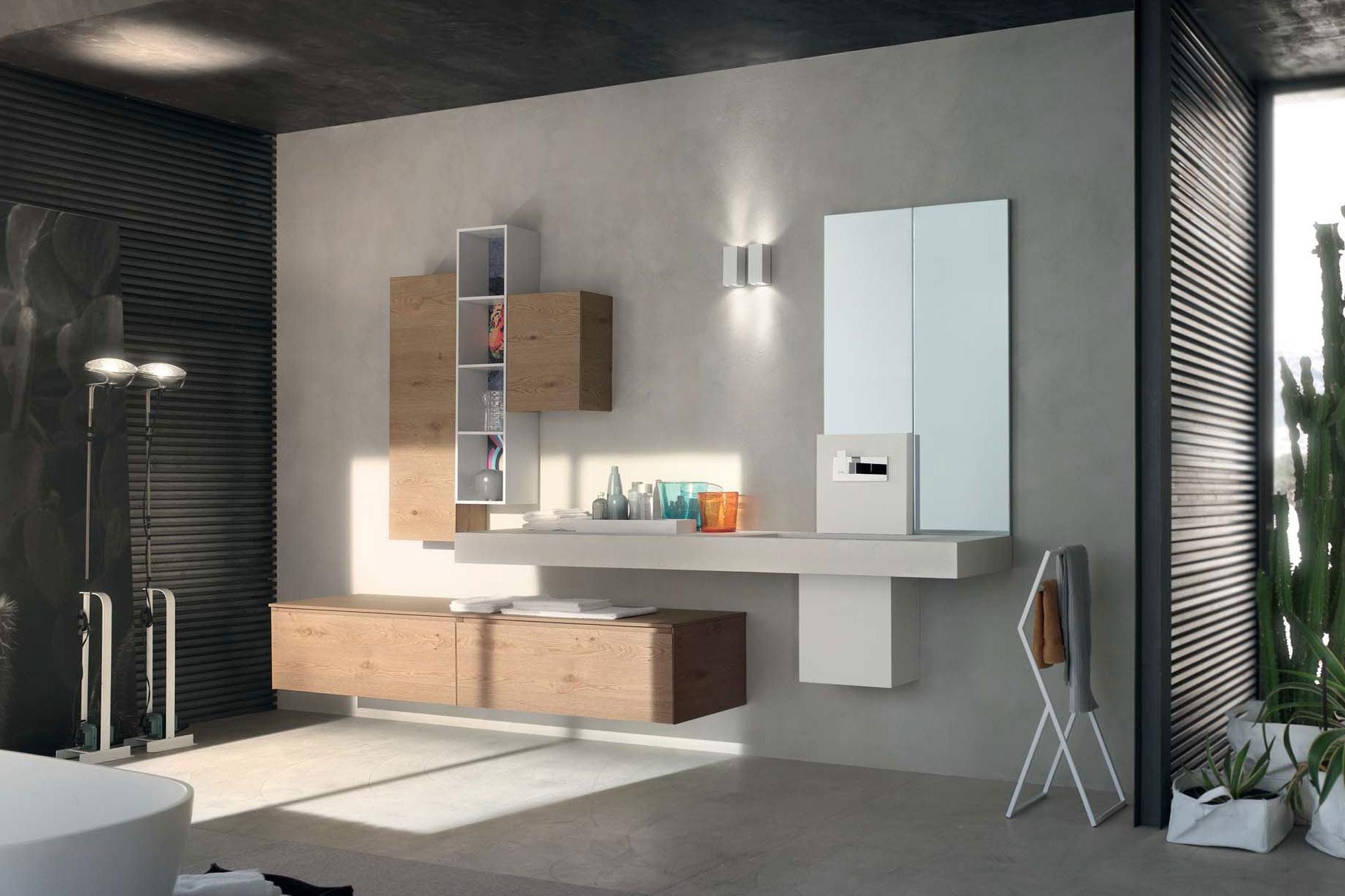 Pavimenti rivestimenti accessori per il bagno prodotti for Prodotti bagno
