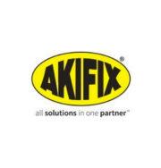 akifix-utensili-per-cartongessisti-1-edil-mea-prodotti-edilizia-bagno-clima-pavimenti-giardino-accessori-matera-basilicata