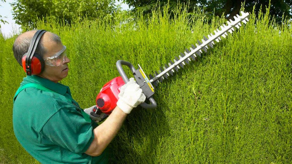 attrezzi-per-giardinaggio-edil-mea-prodotti-edilizia-bagno-clima-pavimenti-giardino-accessori-matera-basilicata