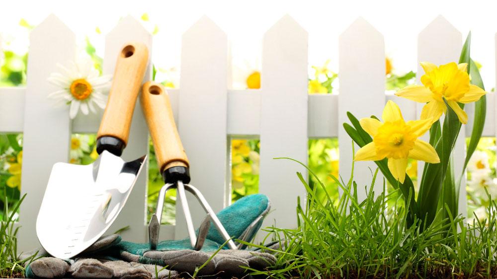 attrezzi-utensili-giardino-terrazzo-edil-mea-prodotti-edilizia-bagno-clima-pavimenti-giardino-accessori-matera-basilicata