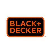 black-decker-elettroutensili-1-edil-mea-prodotti-edilizia-bagno-clima-pavimenti-giardino-accessori-matera-basilicata