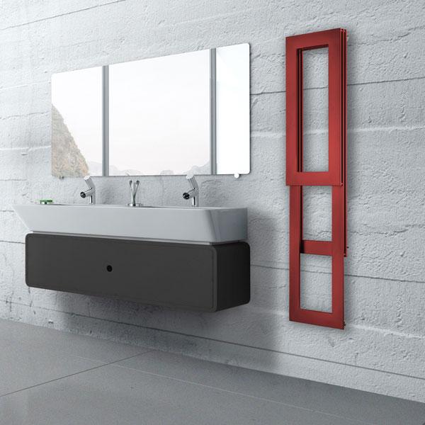 Pavimenti rivestimenti accessori per il bagno prodotti - Prodotti per il bagno ...
