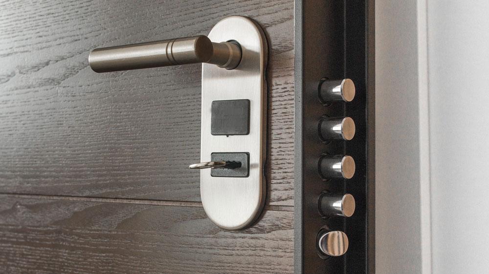 chiavi-serrature-edil-mea-prodotti-edilizia-bagno-clima-pavimenti-giardino-accessori-matera-basilicata