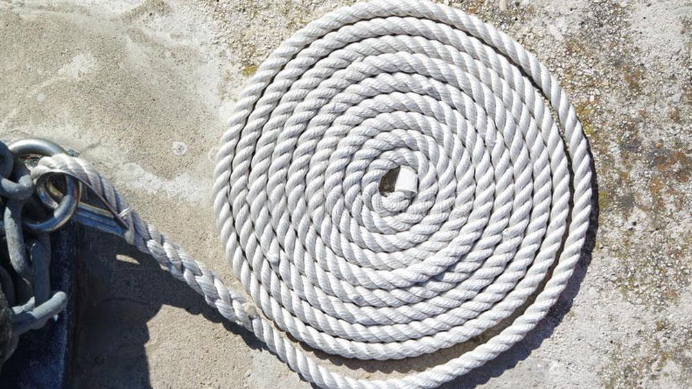 corde-edil-mea-prodotti-edilizia-bagno-clima-pavimenti-giardino-accessori-matera-basilicata