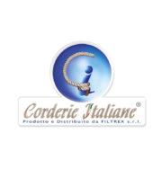 corderie-italiane-2-edil-mea-prodotti-edilizia-bagno-clima-pavimenti-giardino-accessori-matera-basilicata