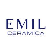 emil-ceramiche-2-edil-mea-prodotti-edilizia-bagno-clima-pavimenti-giardino-accessori-matera-basilicata