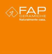 fap-ceramiche-1-edil-mea-prodotti-edilizia-bagno-clima-pavimenti-giardino-accessori-matera-basilicata