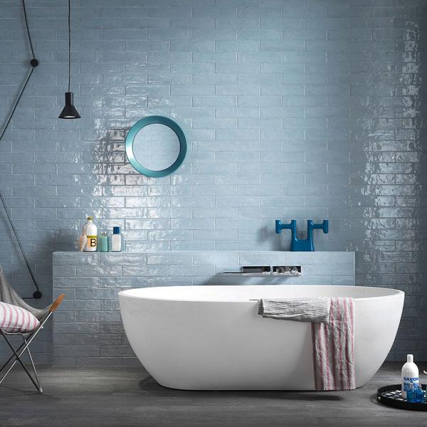 Pavimenti rivestimenti prodotti per l 39 edilizia - Prodotti per il bagno ...