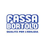 fassa-bortolo-pitture-1-edil-mea-prodotti-edilizia-bagno-clima-pavimenti-giardino-accessori-matera-basilicata