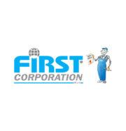 first-prodotti-pvc-1-edil-mea-prodotti-edilizia-bagno-clima-pavimenti-giardino-accessori-matera-basilicata
