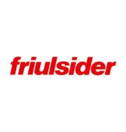 friulsider-fissaggi-1-edil-mea-prodotti-edilizia-bagno-clima-pavimenti-giardino-accessori-matera-basilicata