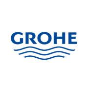 grohe-edil-mea-vendita-pavimenti-rivestimenti-bagno-arredo-giardino-showroom-bricolage-matera-basilicata