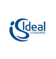 ideal-standard-1-edil-mea-prodotti-edilizia-bagno-clima-pavimenti-giardino-accessori-matera-basilicata